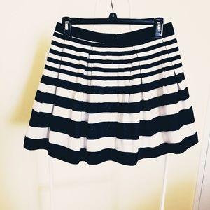 Used Forever 21 skirt